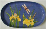 plat-motif-libellules-190pix